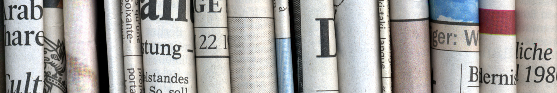 tema.storynews.se